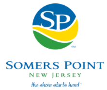 Somers Point City Site