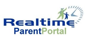 realtime parent portal